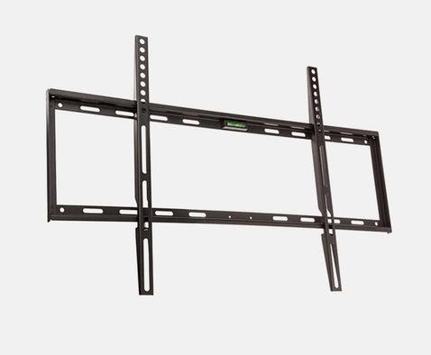 XAudio Ultra-Slim TV Wall Mount