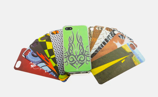 iCovett iPhone 5 Cases Only $4.99 + FREE Shipping (Reg. $18)!