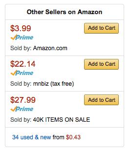 X-Men First Class On Blu-ray DVD Only $3.99 + FREE Prime Shipping (Reg. $25)!