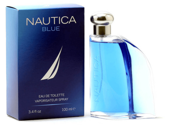Nautica Blue Just $9.99! Down From $62! Ships FREE!