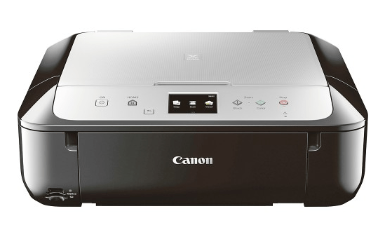 Canon PIXMA MG6821 Wireless All-In-One Printer Just $64.99 Down From $149.99 At Best Buy!
