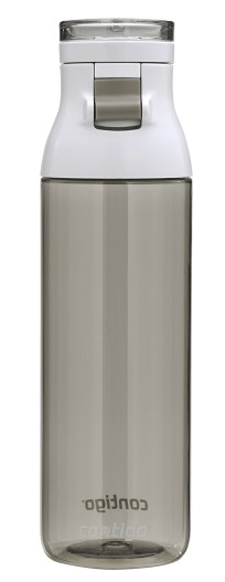 Contigo Jackson 24-Oz. Water Bottle Just $4.99 Down From $99.99!