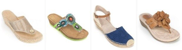 Zulily:  Get Ready For Summer!