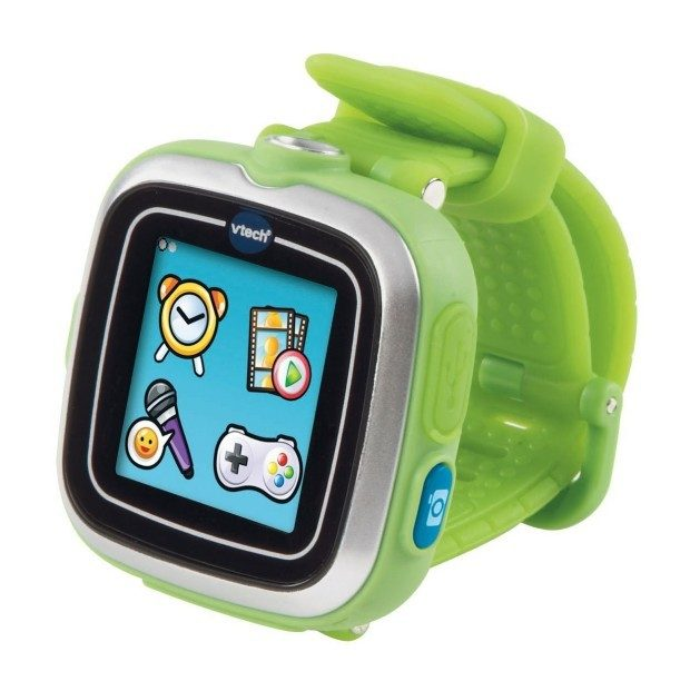 VTech Kidizoom Smartwatch Just $28.85! (reg. $59.99)