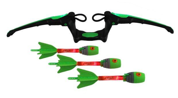 Zing Air Storm Fire Tek Bow Just $16.99! (reg. $29.99)