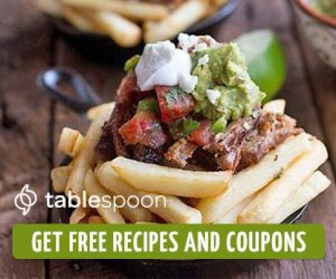 FREE General Mills Recipes & Coupons!