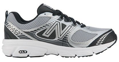 Men's New Balance Running Shoes Just $28.04!  Down From $68 - PLUS FREE Shipping!