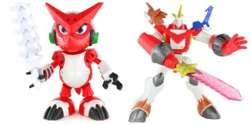 digimon action figures