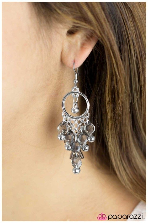 earrings 4