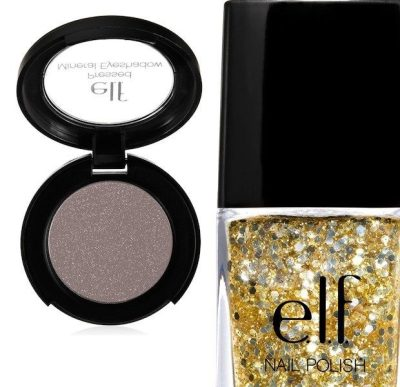 Makeup Items Only $1.99 at e.l.f.!