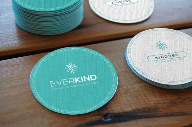 FREE EverKind Cards!