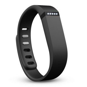 Fitbit Flex Activity Tracker Was $100 Now Only $59! Ships FREE!