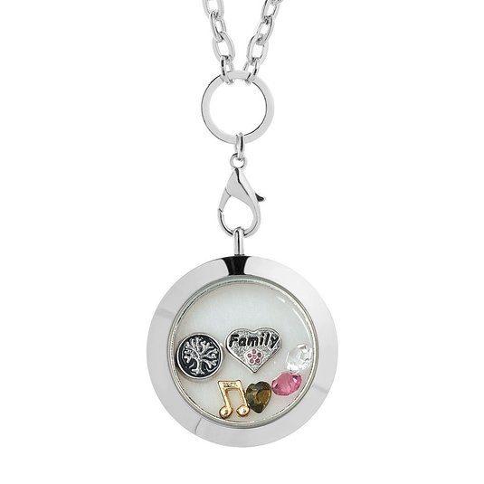 Birthstone Jewelry Under $15!