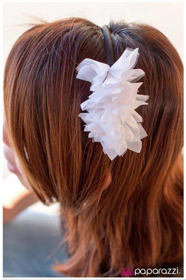 headband 5