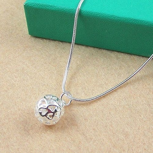 10 Necklaces For Under $4!