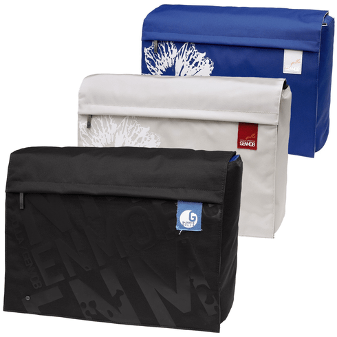 """Golla Notebook 16"""" Messenger Bag Just $11.99 Down From $84.75 At Tanga! Ships FREE!"""