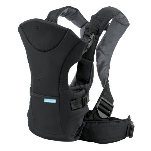 Infantino Flip Front 2 Back Carrier Just $17.99! (reg. $39.99)
