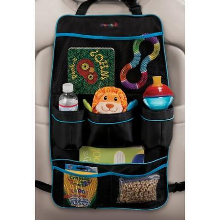 Munchkin Backseat Organizer Just $6.88! Down From $16.40!