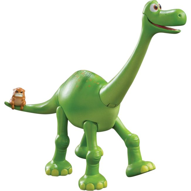 The Good Dinosaur Large Figure, Arlo Just $6.76! Down From $19.98!