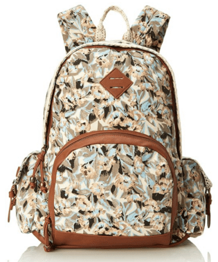 Madden Girl Brecesss Backpack Just $26.51 Down From $54!