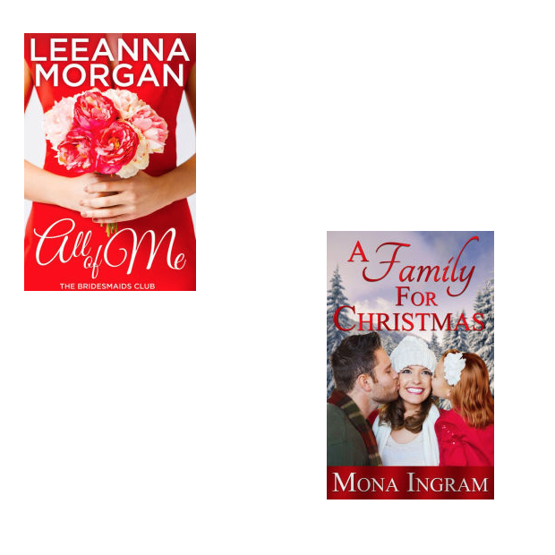 FREE Nook Books From Barnes & Noble!