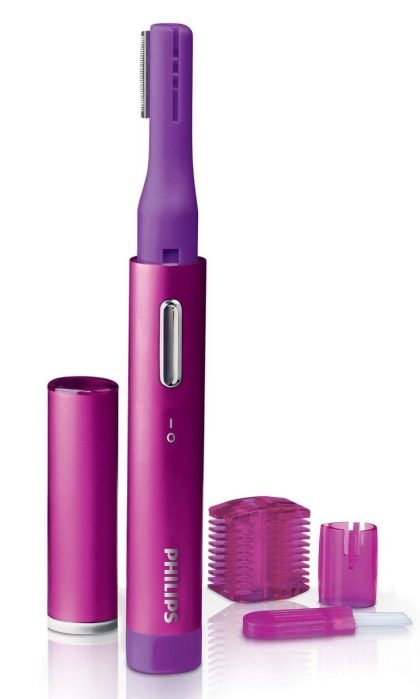Philips Precision Perfect Trimmer Just $6.99! (Reg. $13)