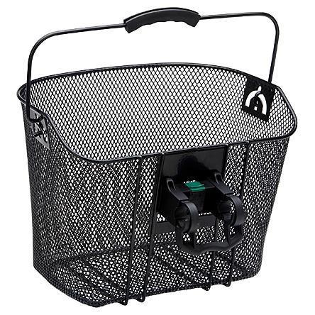 Schwinn Wire Basket Just $7.99! Down From $19.99!