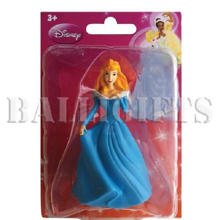 "Disney Aurora Sleeping Beauty Cake Topper Figurine 3"" Just $2.99! Down From $49.99!"