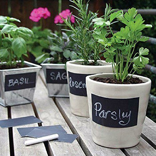 36 Chalkboard Labels Just $2.72 + FREE Shipping!