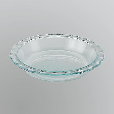 Pyrex Easy Grab 9 1/2-Inch Pie Plate Only $5.19! Down From $15.99!