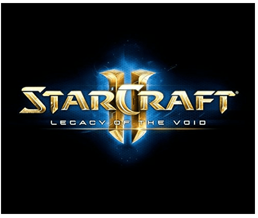 Starcraft II: Legacy of the Void - Collector's Edition Just $50 Down From $80!
