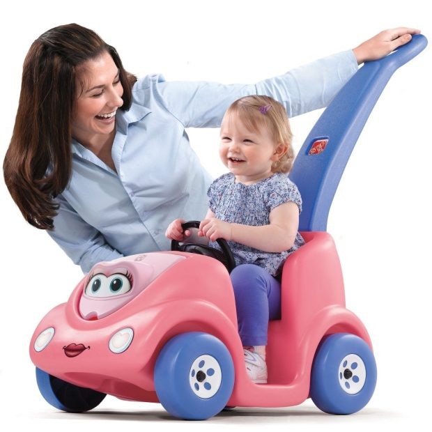 Step 2 Push Around Buggy Just $39.99! (reg. $59.99)