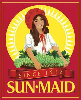 FREE Sun-Maid Cook Book!