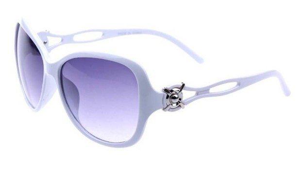 Ladies Large Polarized Sunglasses Only $2.79 Plus FREE Shipping!