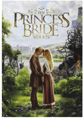 The Princess Bride (20th Anniversary Edition) Just $4 Down From $15!