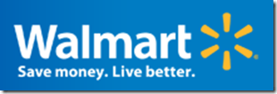 3 Things You Need to Do to Survive Walmart's Coupon Policy!