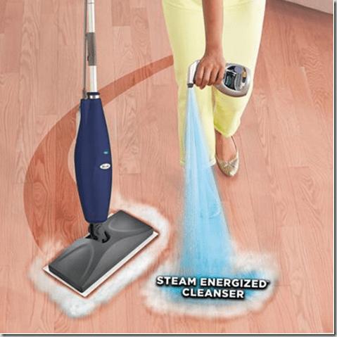 walmart dare to compare deal shark steam mop just 20