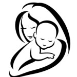 mother-baby-lineart-stock-263x300