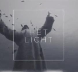 Het Licht