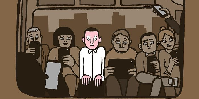 ad-how-addiction-to-technology-is-taking-over-our-lives-by-jean-jullien-01