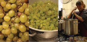 druiven-chilivlokken-jam