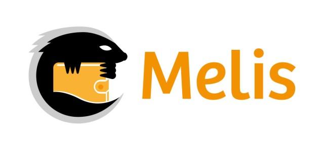 MelisWallet