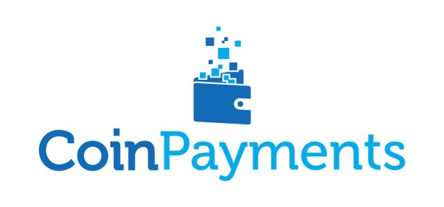 CoinPayments - Payment Processor for Groestlcoin GRS