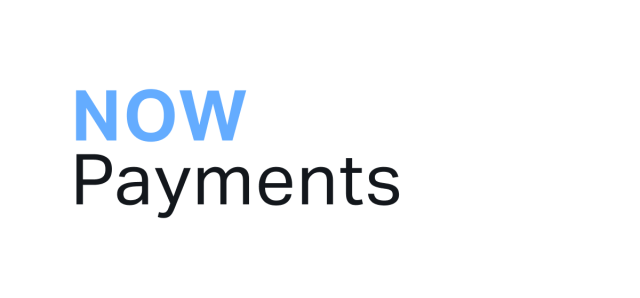 NOWPayents - Payment Processor for Groestlcoin GRS