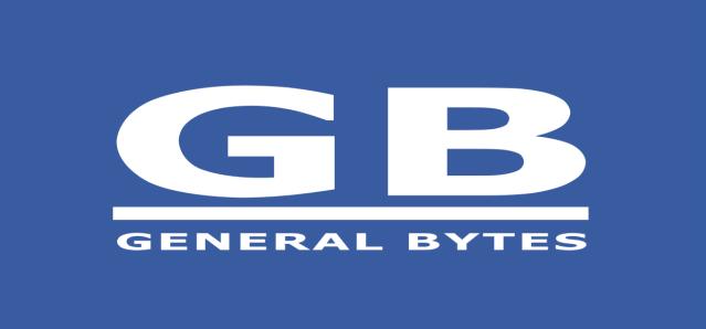 GeneralBytes - ATM for Groestlcoin GRS