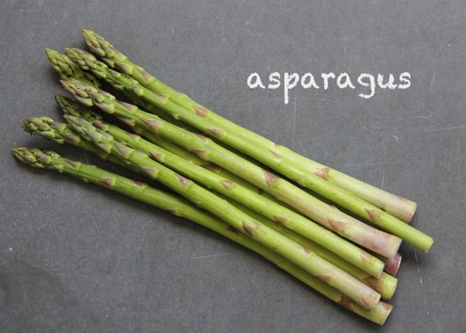 SFC_asparagus_labeled