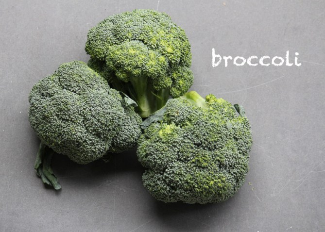 SFC_broccoli_labeled
