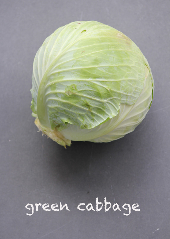 SFC_cabbage_green_labeled