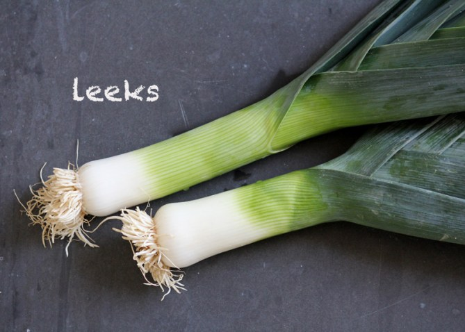 SFC_leeks_labeled
