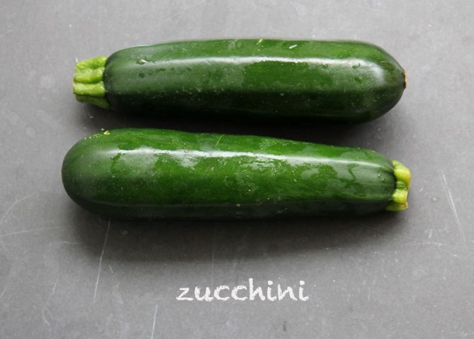 SFC_zucchini_labeled